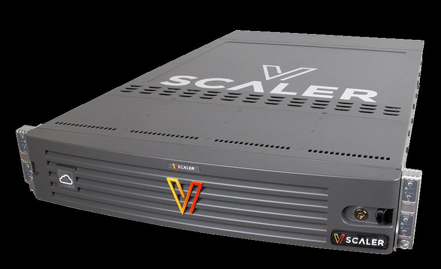BIOS IT | News | NVIDIA® DGX-2™ in the Cloud ResNet Results